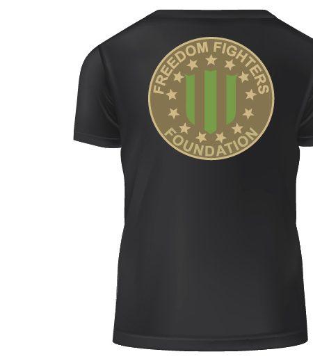 MVP Moral T-Shirt