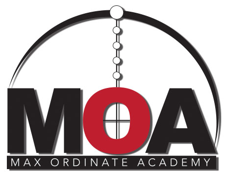 Max Ordinate