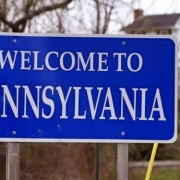 Pennsylvania towns repeal gun laws