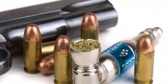 colorado-guns-marijuana
