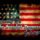 SocialistDemocracy