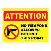 attention-no-weapons-allowed-beyond-this-point