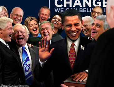 1-Dees-Obama