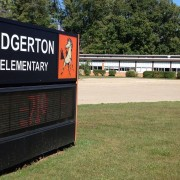 Edgerton Elementry