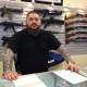 seattle gun store