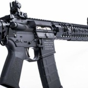 spike-tactical-crusader-rifle-ar-15