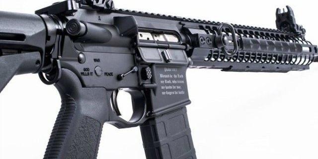 spike-tactical-crusader-rifle-ar-15